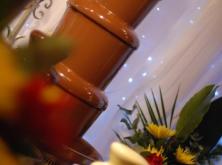 ChocolateFlowers001-HiRes.jpg