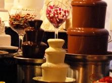 SweetsAndChocolate001-HiRes.jpg